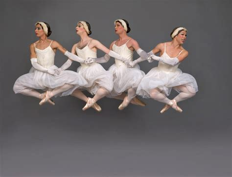 les ballets trockadero de monte carlo trocks mixed bill dancetabs
