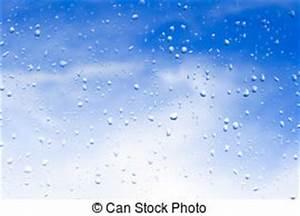 Nasse Fenster über Nacht : regen tropfen fenster stock foto bilder regen tropfen fenster lizenzfreie bilder und ~ Markanthonyermac.com Haus und Dekorationen