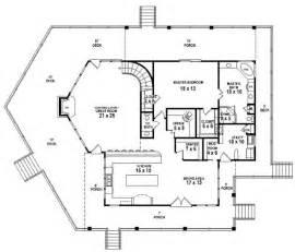 3 br 2 5 ba house plans ideas 653877 lake cabin house plan 3 bedroom 2 5 bath house