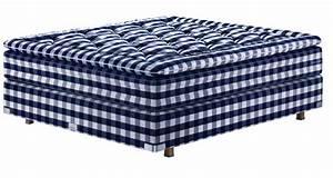 Hastens Online Store : webshop mw bedden en slapen ~ Markanthonyermac.com Haus und Dekorationen