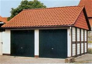 Fertiggarage Doppelgarage Preis : fertiggaragen fachberatung doppelgarage freiburg ~ Markanthonyermac.com Haus und Dekorationen