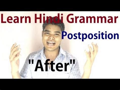 17+ Best Images About Hindi On Pinterest  Language, Languages To Learn And Stories For Children