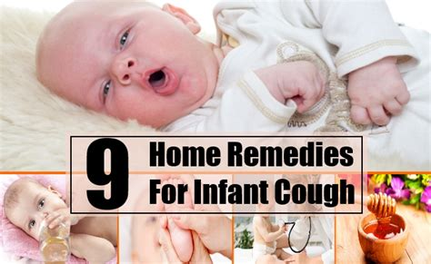 Cough Remedies For Babies, Herpes In Children Images. How Do I Know If I Have Clinical Depression. Credit Cards That Earn Air Miles. Masters And Phd Combined Programs. Hbs Application Deadlines Find Business Coach. Make Your Own Detox Drink Memory Profiler Net. Master Of Science In Health Informatics. Small Business Insurance Quotes. Storage Marina Del Rey Ca Digital Signage Mac