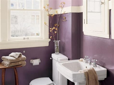 image paint colors bathrooms color small bathroom