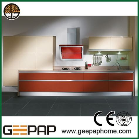 100 dtc kitchen cabinet dtc kitchen list