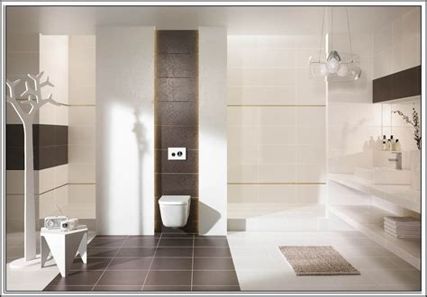 Bilder Badezimmer Fliesen  Fliesen  House Und Dekor