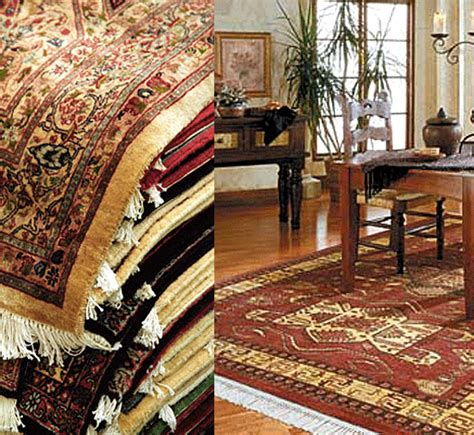 cleaning area rugs at home area rug cleaning belding cleaners grosse point park mi