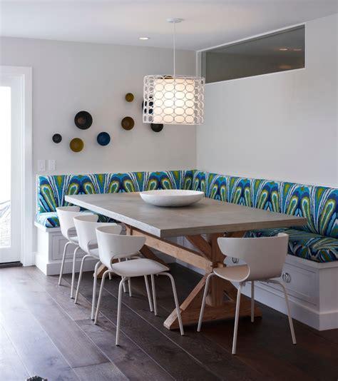 furniture photos hgtv built in dining room banquette built in banquette dining sets fetching