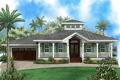 style house plan 3 beds 2 baths 2630 sq ft plan style house plan 3 beds 2 baths 2630 sq ft plan