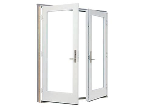 parts accessories andersen 200 series hinged patio doors