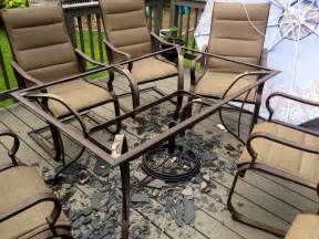 Courtyard Creations Pit Patio Furniture by Top 96 Reviews And Complaints About Courtyard Creations