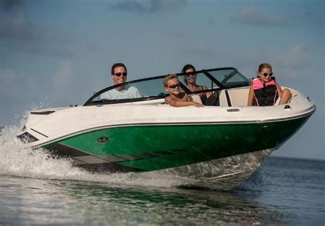 Sea Ray Boats For Sale Fort Lauderdale by 1995 Sea Ray 190 Sport Boats For Sale In Fort Lauderdale
