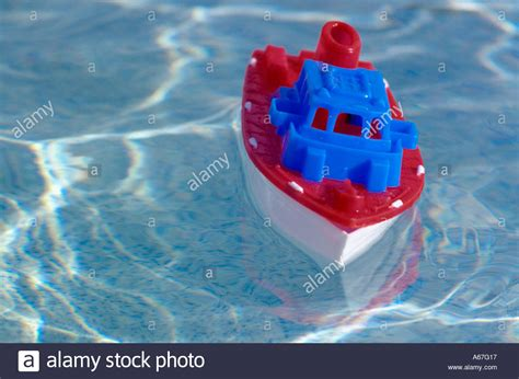 Toy Boat For Pool by Toy Plastic Boat In Swimming Pool Water Toys Boats Boating