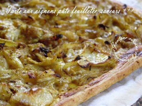 recettes de poivre et tartes