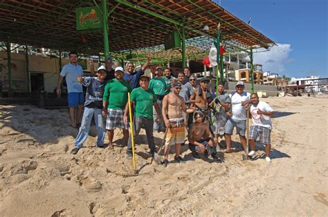 updates on los cabos businesses los cabos guide