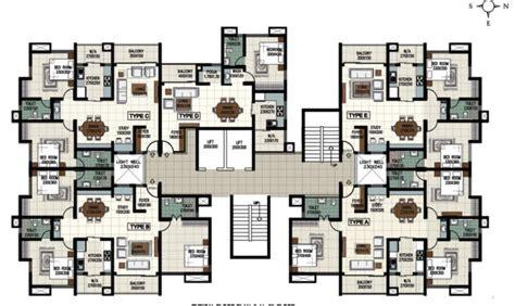 stunning 20 images castle floor plan house plans 6257