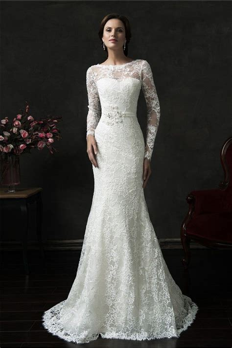 The 25+ Best Vintage Lace Wedding Dresses Ideas On. Color Of Wedding Dresses In Different Cultures. Famous Wedding Dress Fashion Designers. Tea Length Wedding Dresses With Sleeves Plus Size. Rustic Wedding Dresses Perth. Wedding Dress Lace With Cap Sleeves. Wedding Guest Dress Etiquette Uk. Trumpet Wedding Dresses Canada. Vintage Wedding Dresses Rutland