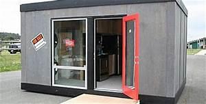 Mini Häuser Preise : immobilien mini h user in den usa boomen ~ Markanthonyermac.com Haus und Dekorationen