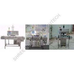 induction cap sealing machine suppliers manufacturers