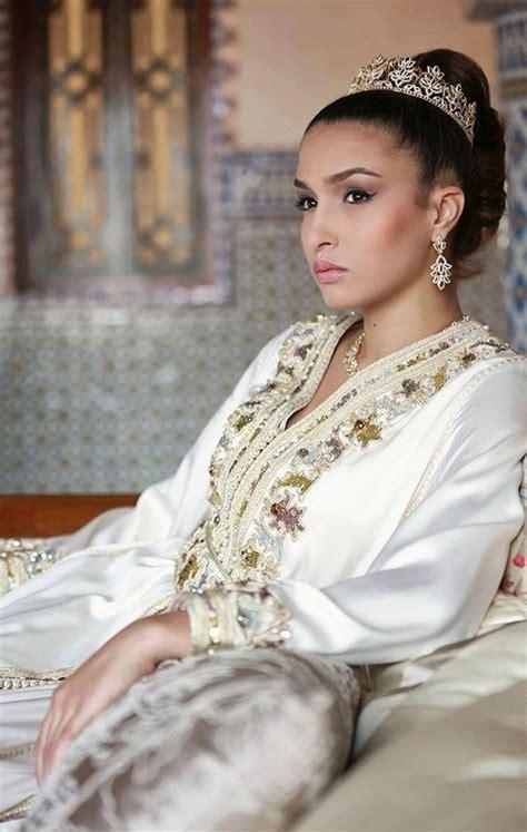 lebssa caftan du maroc pour f 234 te de mariage location caftan takchita
