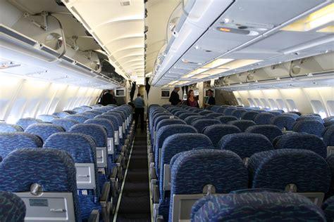avis sur le vol xl airways xlf044 de cdg 224 punta cana par nicolas h