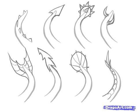 How To Draw A Dragon Boat by 25 Best Ideas About Easy To Draw Dragons On Pinterest