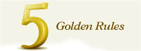 خمسة قواعد ذهبية لتعلم اللغة الثانية!  مدونة عريق  عبدالله العامر