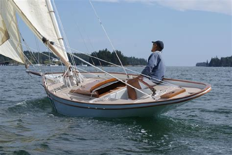 Dream Boat Race by Quot Dream Boat Harbor Quot Boats For Sale