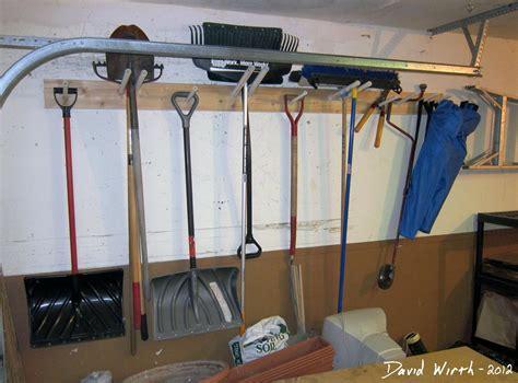 Garage Tool Rack. How To Install Frameless Shower Door. Garage Door Left Open Alarm. Garage Door Repair Spring. Dip Switch Garage Door Opener. Locker Doors. Bluetooth Garage Door Opener. Jeep Rubicon 2 Door For Sale. Panel Door
