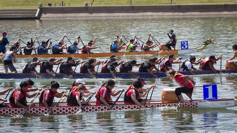 Gildas Dragon Boat Festival 2018 by Natchitoches Dragon Boat Races 2018 Klax Tv