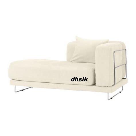 10 tylosand sofa covers uk ikea tylosand left