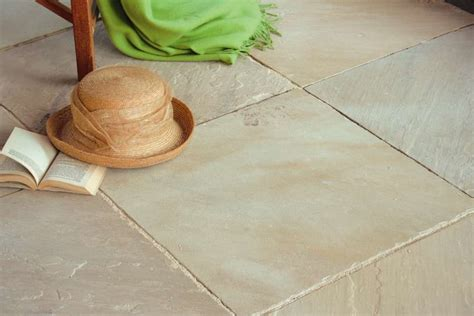 Sandstein Platten, Sandstein Fliesen, Sandsteinplatten