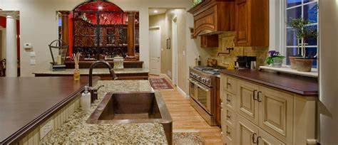 gorgeous just cabinets lancaster pa on home free consultation kitchen cabinets kitchen