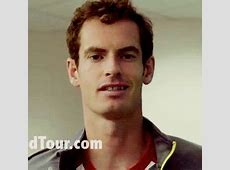 Andy Murray goes undercover to prank fans in Cincinnati!x
