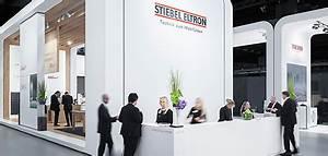 Stiebel Eltron Deutschland : stiebel eltron technik zum wohlf hlen ~ Markanthonyermac.com Haus und Dekorationen