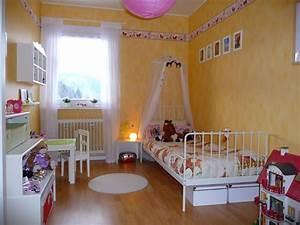 Ikea Online Kinderzimmer : kinderzimmer 39 kinderzimmer 39 neues ikea zu hause nachher zimmerschau ~ Markanthonyermac.com Haus und Dekorationen
