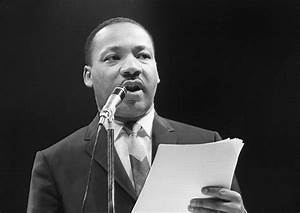 MLK Day 2016: Selma, The Butler and other great Martin ...