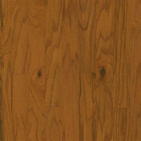 bruce plano oak gunstock 3 8 in thick x 3 in wide x