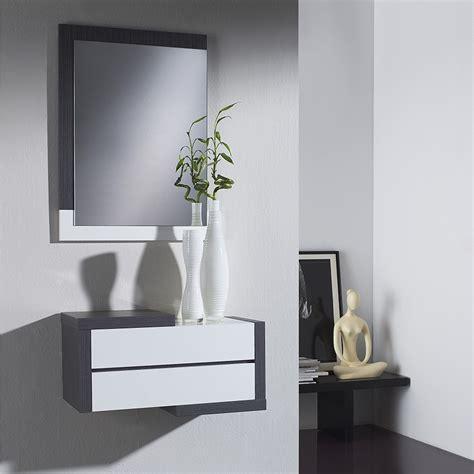 meuble d entree moderne modesto zd1 meu dentr 011 jpg