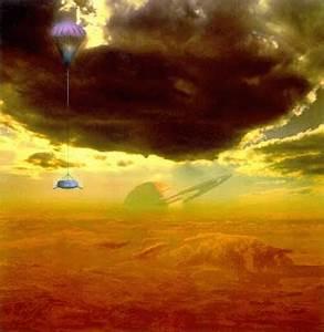 Inside Saturns Atmosphere | www.pixshark.com - Images ...