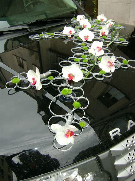 ventouse d 233 cor de voiture floral chaumont 52 floral
