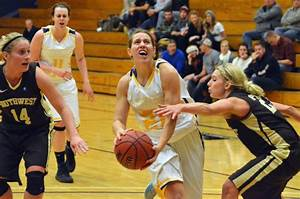 College Basketball: Mines wins 13th straight home game ...