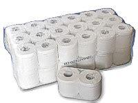 bulk buy economy toilet rolls 36 x 200 sheets from 163 5 49