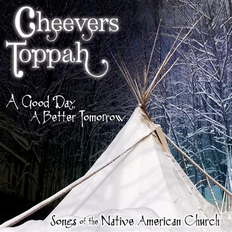 Best Native American Church Ideas And Images On Bing Find What