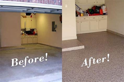 concrete garage floor paint concrete garage floor paint