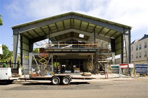 the shed healdsburg ca construction archives healdsburg shed