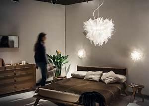 Moderne Lampen Schlafzimmer : moderne schlafzimmer lampen tr umen pinterest ~ Whattoseeinmadrid.com Haus und Dekorationen