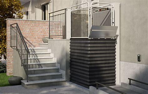 monte escalier si 232 ge 233 l 233 vateur ascenseur privatif colmar alsace besan 231 on monte handicap 233 belfort