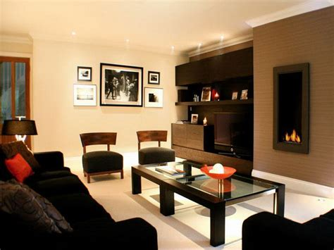 paint design for living rooms bloombety paint colors for living room ideas