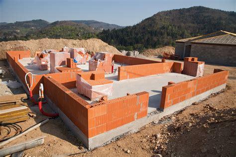 le prix de construction d une maison neuve et devis